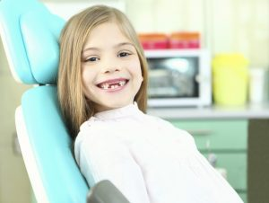 dental-care-for-kids