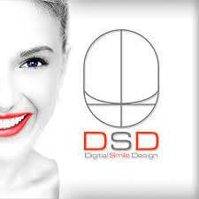 dsd-4