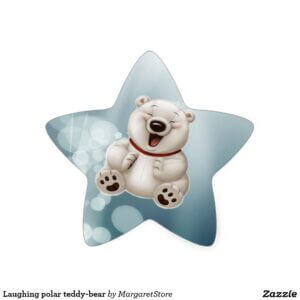 laughing_polar_teddy_bear_star_sticker-r0c4b167570ed4d21bebd8bb861b8d2ad_v9w09_8byvr_1024