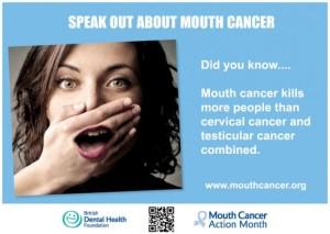 mouthcancer-550x391