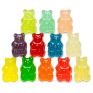 12-flavor-gummi-bears_6