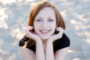 smiling-girl-with-braces2